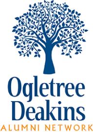 Ogletree Deakins Alumni Network