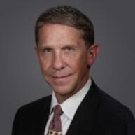 Timothy A. Garnett