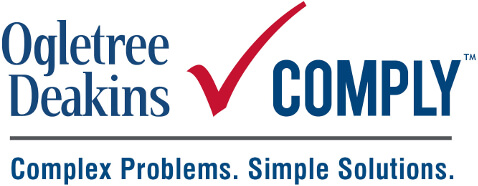 OD Comply™ Logo