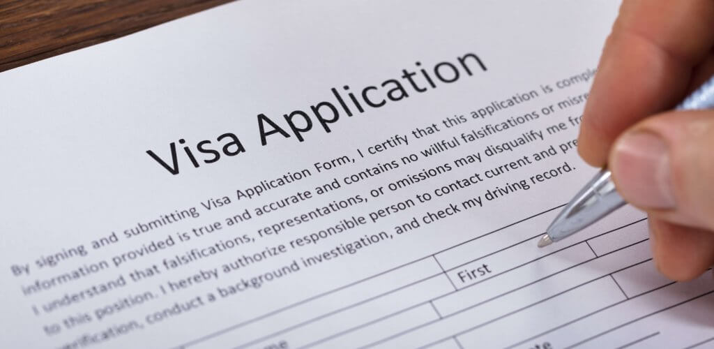 USCIS Data Confirms Increase in RFEs and Denials, Especially for H