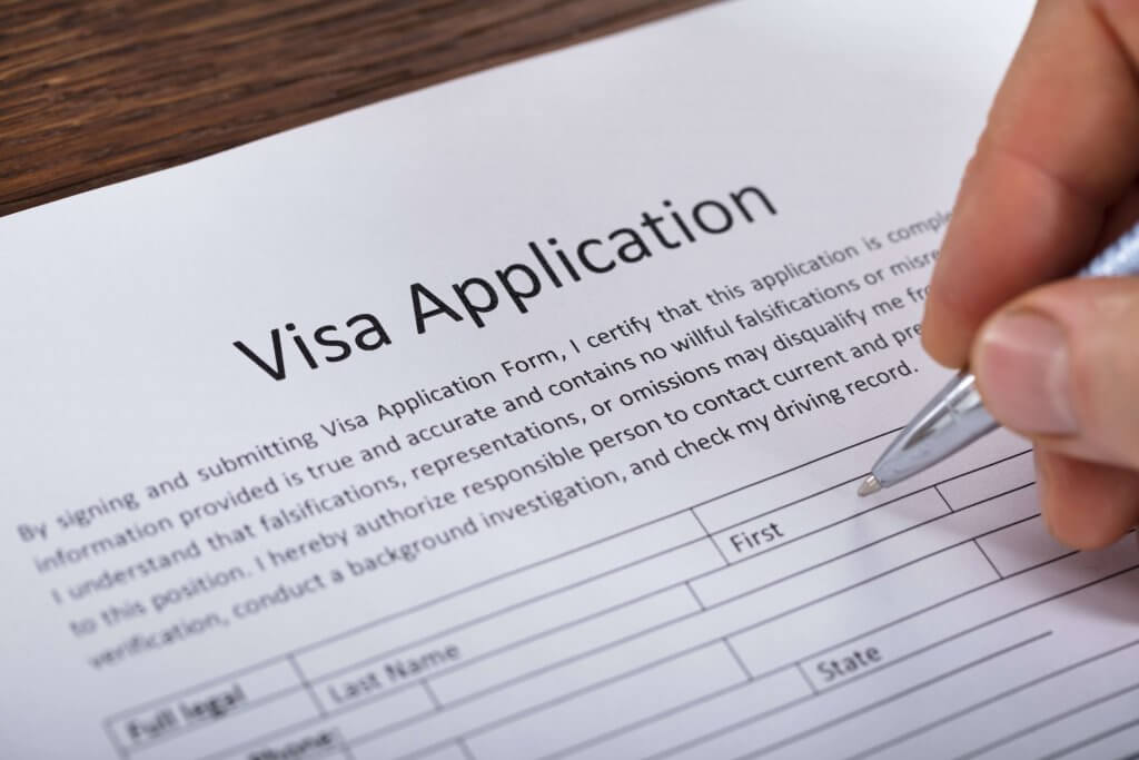 Uscis Reaches H 2b Cap For Second Half Of Fiscal Year 2020 Lawmakers Request Additional Visas Ogletree Deakins
