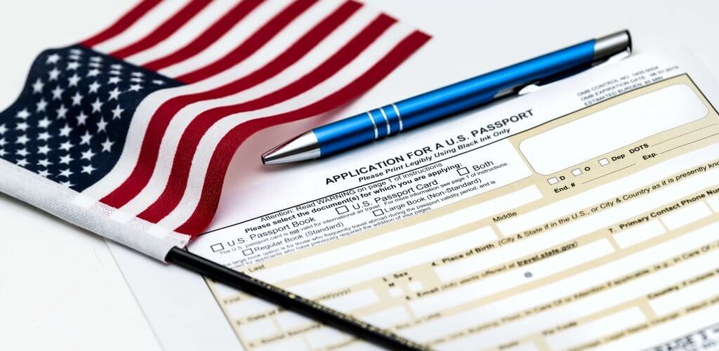 USCIS Reports on Lagging Processing Times - Ogletree Deakins