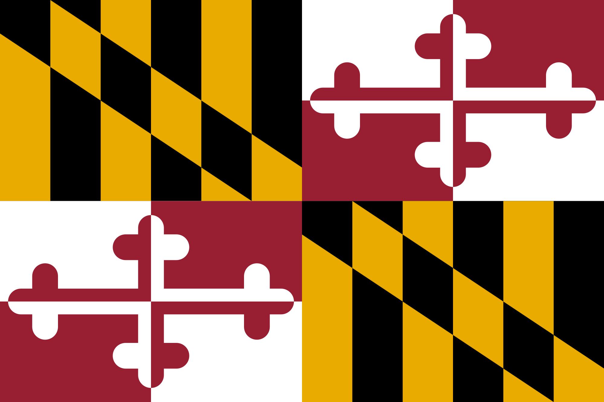 Maryland S November 2020 Covid 19 Update A Primer On Two Recent Directives Ogletree Deakins