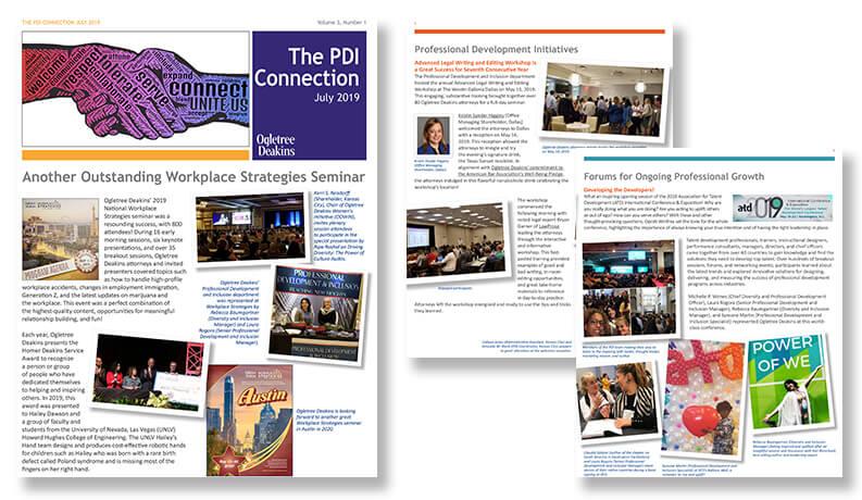 PDI connection Thumbnail