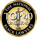 The National Black Lawyers