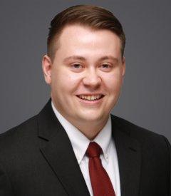 Aaron S. Nava Profile Image