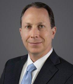 Adam D. Courtin Profile Image