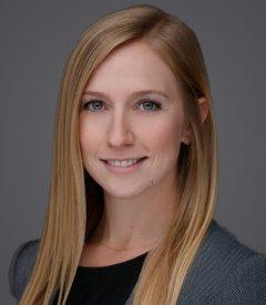 Alison K. Adelman Profile Image