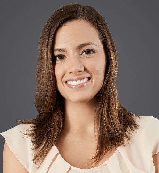 Ana Paula Delsol Espada Profile Image