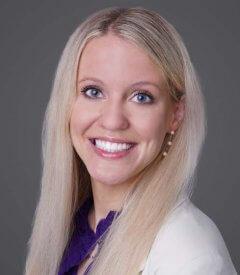 Ann Parks Minor Profile Image