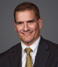 Carlos Gonzalez Profile Image