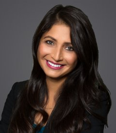 Carmen M. Aguado Profile Image