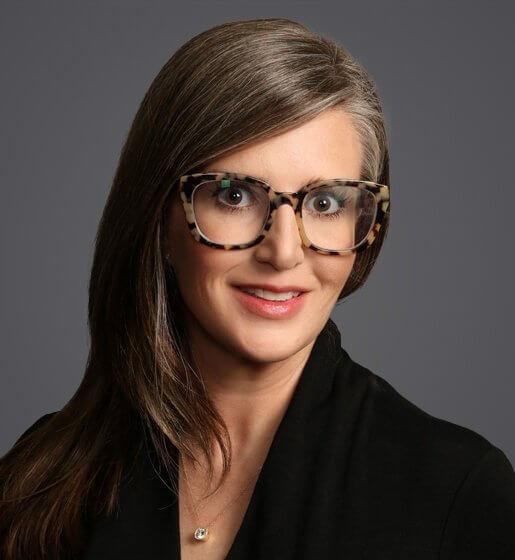 Claire R. Pitre Profile Image