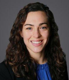 Claire W. Smith Profile Image
