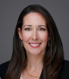 ClaUdia P. Matorell Profile Image