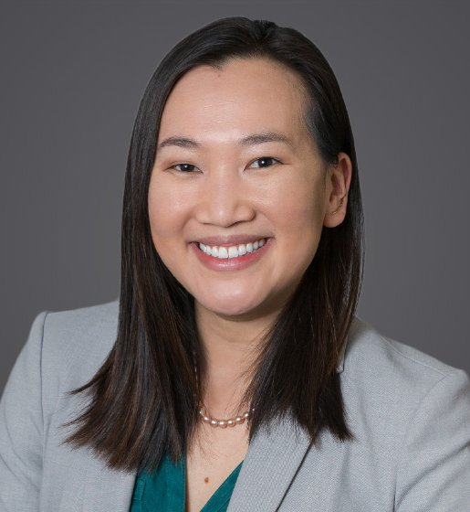Corissa L. Pennow Profile Image