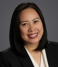 Elaine M. Calderon Profile Image