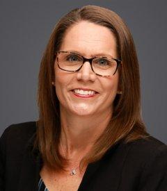 Emily A. Johnson Profile Image