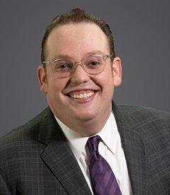 Ethan G. Isaac Profile Image
