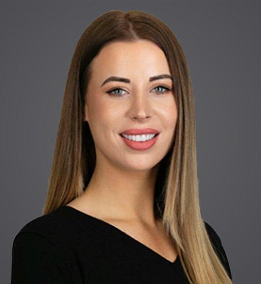 Heather Hanlon Profile Image