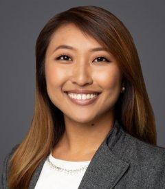 Heidi G. Kim Profile Image