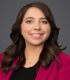 Jaclyn E. Culler profile image