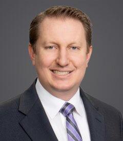 James K. Larsen Profile Image