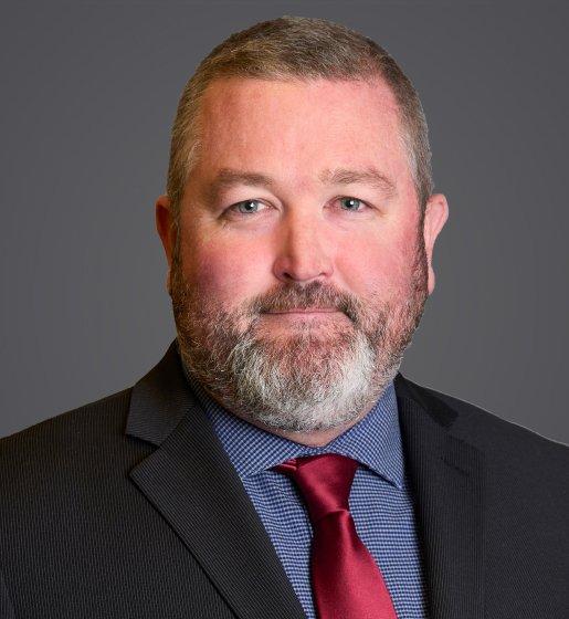 James L. Shea Profile Image