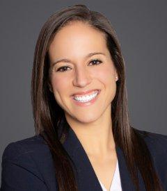Justine L. Abrams Profile Images