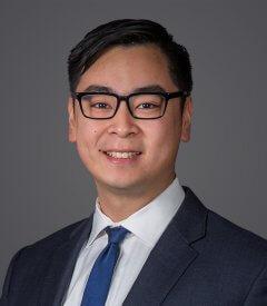 Kevin Ha Profile Image