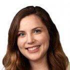 Lauren Bassett Headshot