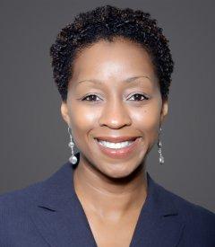 Lia Dorsey Profile Image