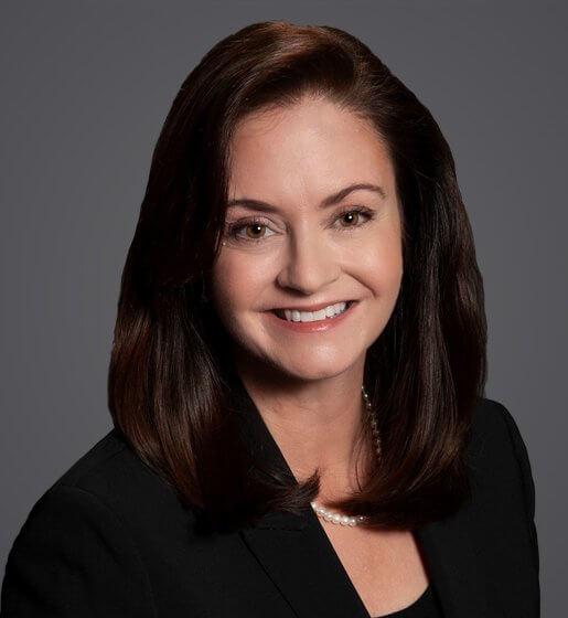 Lisa Ellis-James Profile Image