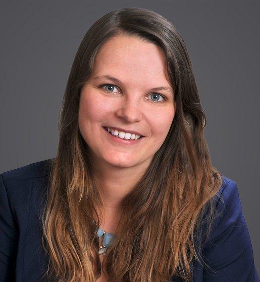 Maja A. Hartzell Profile Image