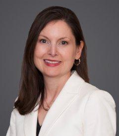 Margaret Holman Profile Image