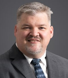 Mark F. Trocinski Profile Image