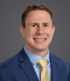 Matthew Hoffman Profile Image