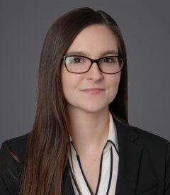 Maurisa Iacono Profile Image