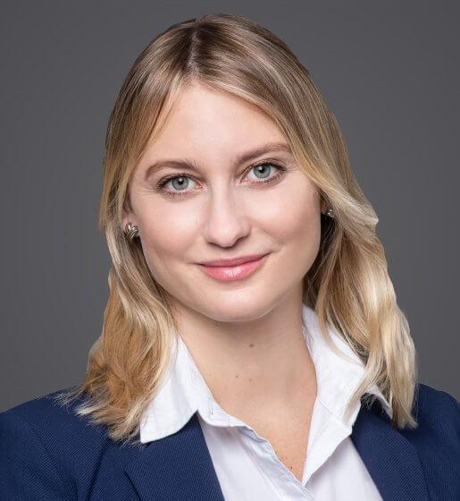 Melis Atalay Profile Image