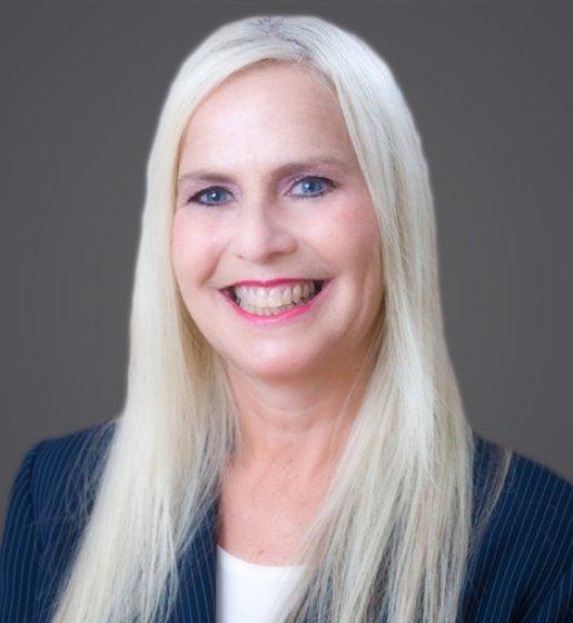 Melissa Fleischer Profile Image