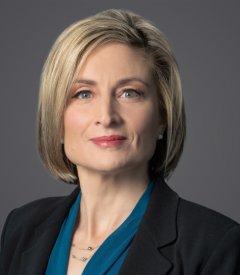 Merissa L. Osswald Profile Image