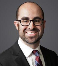 Michael B. Cohen Profile Image