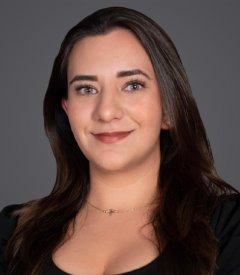 Natalia Merino Moreno Profile Image