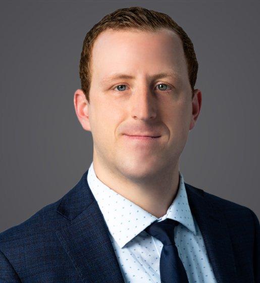 Nathan P. Roy Profile Image