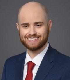 Phillip J. Jones Profile Image