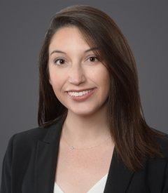Rachel E. Ehlermann Profile Image
