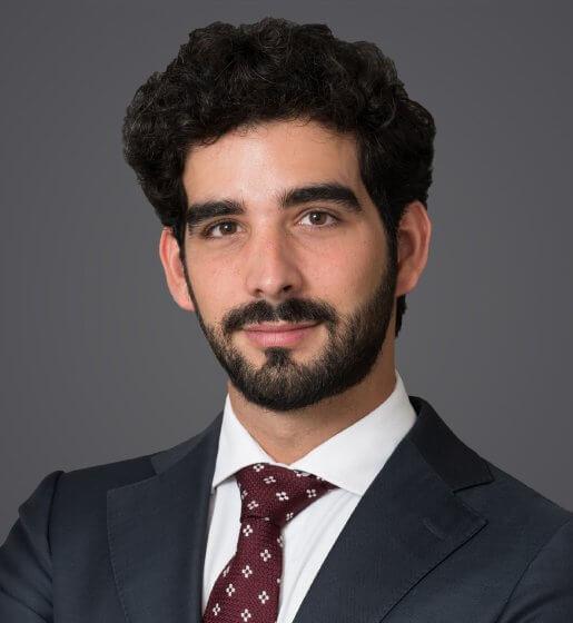 Rafael Dezelee Roque Profile Image