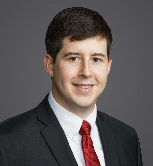 Ryan J. Swink Profile Image
