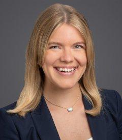 Sarah E. Jones Profile Image
