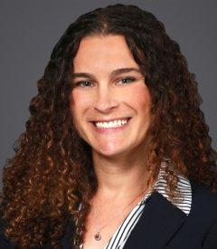 Shayna E. Dickstein Profile Image